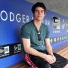 Dylan O'Brien kis híján feladta ígéretesen alakuló karrierjét egy évvel ezelőtti balesete miatt