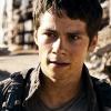 Dylan O'Brien sérülése miatt egy évet késik az Útvesztő utolsó részének megjelenése