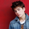 """Dylan Sprayberry: """"Lesz időnk megismerni Liamet"""""""