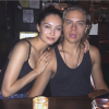 Dylan Sprouse megcsalta a barátnőjét