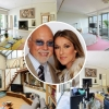 Ebben a csodás villában élt Céline Dion és René Angélil