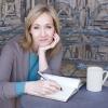 Ebben áll J. K. Rowling sikerének titka