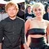 Ed Sheeran bocsánatot kért Miley Cyrustól