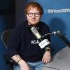 Ed Sheeran egyetlen dolgot hagyott el az étrendjéből és leadott 20 kilót