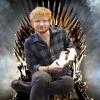 Ed Sheeran elárulta, milyen szerepben láthatjuk majd a Trónok harcában