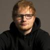 Ed Sheeran eljegyezte barátnőjét