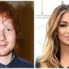 Ed Sheeran és Nicole Scherzinger randiznak?