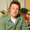 Ed Sheeran esküvőjén szeretne főzni Jamie Oliver