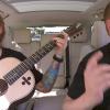 Ed Sheeran hamarosan feltűnik James Corden mellett – előzetes