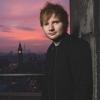 Ed Sheeran is szabadságra megy