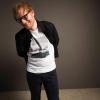 Ed Sheeran lemeze az elmúlt idők legkeresettebbje