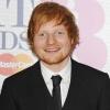 Ed Sheeran meghódítja Bollywoodot