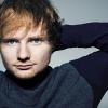 Ed Sheeran meglepte beteg rajongóját