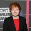 Ed Sheeran otthonának tekinti Nashville-t