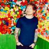 Ed Sheeran több mint 90 ezer embert vonzhatott a Szigetre