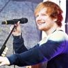 Ed Sheeran videoüzenetet küldött haldokló rajongójának