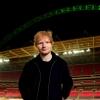 Ed Sheeran visszatért