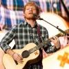 Ed Sheeran visszatért! Két új dallal jelentkezett az énekes