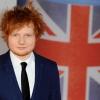 Ed Sheeran lett a legrosszabbul öltözött híresség