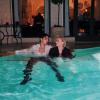 Eddig nem látott fotókat posztolt a pár: ilyen volt Sophie Tuner és Joe Jonas Las Vegas-i esküvője