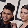 Édesanyja nagyon örül, amiért Bella Hadid ismét The Weeknddel randevúzik