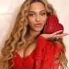 Édesapja szerint Beyoncé nem lenne ilyen sikeres, ha sötétebb bőrszínnel születik