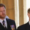 Eduárd wessexi gróf elmondta a véleményét Harry hercegről és a viszályról