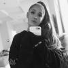 Egészségügyi problémákra hivatkozva lemondta fellépését Ariana Grande