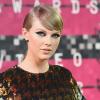 Egy angyal! Taylor Swift házat vett hajléktalan rajongójának