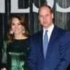 Egy aranyos bakival kezdődött Vilmos herceg és Katalin hercegné románca