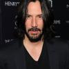 Egy dolog miatt vállalta el Keanu Reeves a Mátrix 4-et