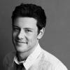 Egy éve hunyt el Cory Monteith