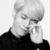 Egy éve hunyt el a fiatal dél-koreai énekes