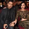 Egy éve szakított Demi Lovato és Wilmer Valderrama, de most újra összejöttek