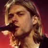 Egy éven belül megkezdődnek az új Cobain-film munkálatai