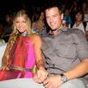 Egy évvel szakításuk előtt még babát akart Fergie és Josh Duhamel
