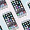 Egy férfi iPhone 7-re változtatta a nevét Ukrajnában