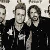 Egy hét múlva érkezik Budapestre a Papa Roach