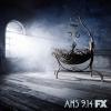 Egy héten belül startol az American Horror Story új évada – új előzetes!