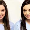 Az interneten találta meg alteregóját egy ír nő