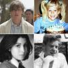 Egy kis nosztalgia: Ilyenek voltak a legnépszerűbb zenészek fiatalon