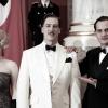 Egy lelkiismeret nélküli film Oscarra mehet?