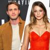 Egy katasztrofális házasság története: Blake Jenner szerint Melissa Benoist is bántalmazta őt