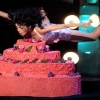 Moziban szülinapozott Katy Perry