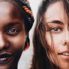 Egy orosz lány körbeutazta a Földet, hogy bemutassa a női szépséget