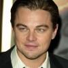 Egy őrült nő DiCaprio feleségének hiszi magát