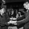 Egy premier a kulisszák mögül: Lana Condor videót készített az estéről