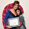 Egy tragédia hozta közel egymáshoz Kylie Jennert és Caitlyn Jennert