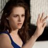 Egy vagyonért kelt el Bella eljegyzési gyűrűje az Alkonyat aukcióján