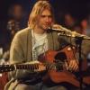 Egy vagyonért kelt el Kurt Cobain ikonikus kardigánja